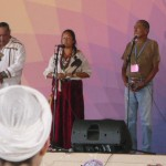 Hopi Peace Prayer for their sacred land on which our Solstice site sits